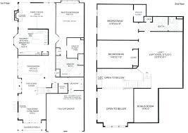 master suite plans master bedroom suite addition floor plans master bedroom plans