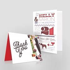 photo greeting cards custom greeting cards jakprints inc