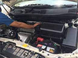 toyota corolla gearbox problems 1999 toyota harrier transmission doesnt engage beyond gear 3