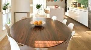 mid century oval dining table outstanding century dining room makeover oval dining tables mid