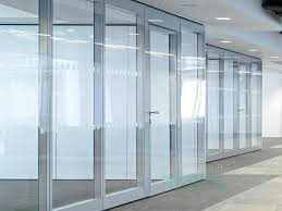 Movable Wall Partitions 30 Best Foldable Walls Images On Pinterest Movable Walls Doors