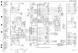 ford transit mk7 wiring diagram download with basic pics wenkm com