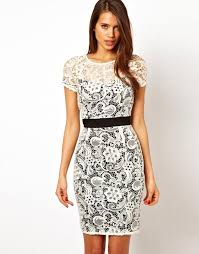 wedding rehearsal dinner attire fall 2013 brides what will you wear to your rehearsal dinner