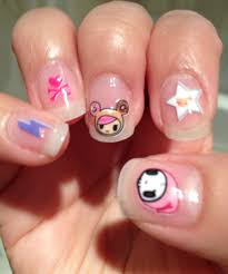 stickers for nail art u2013 slybury com