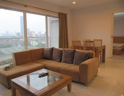 Nice One Bedroom Apartments by Nice One Bedroom Apartment For Rent At Golden Westlake Tay Ho