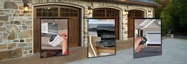Overhead Door Company Of Houston by Houston Garage Door Repair Image Collections French Door Garage