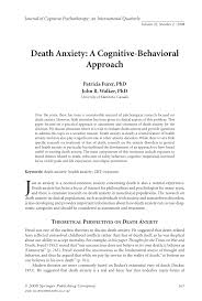 Discount Anxiety Simple Techniques To Get Rid Of Anxiety Panic Attacks And Feel Free Now Anxiety Self Help Anxiety Cure Panic Attacks Anxiety Disorder Death Anxiety A Cognitive Behavioral Approach Pdf Download