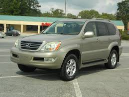 lexus gold gold lexus gx for sale used cars on buysellsearch