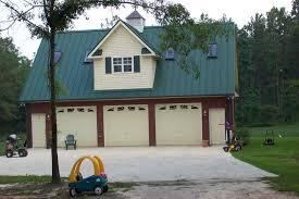 beautiful prefab garage with apartment gallery home design ideas prefab garage