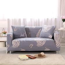 Sofa Armrest Cover Discount Sofa Armrest 2017 Sofa Armrest Covers On Sale At Dhgate Com