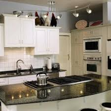 ideas for kitchen lighting kitchen track lighting ideas kitchen track lighting ideas with