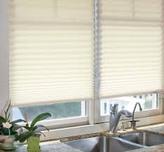 Ikea Window Treatments by Window Kmart Blinds Black Roman Shades Roman Shades Ikea