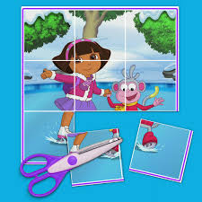 top 10 dora the explorer printables of all time nickelodeon parents