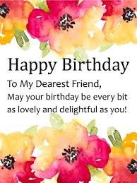 birthday cards for friends 167 best birthday cards for friends images on
