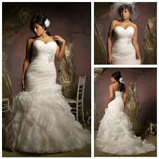 wedding dress johannesburg wedding dresses free shipping ivory organza ruffle skirt