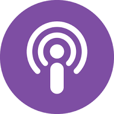 podcast android podcast castbox apk for android free version of