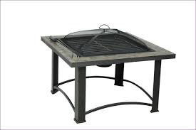 Outdoor Fireplace Canada - outdoor wonderful cheap garden fire pits small outdoor fire pit