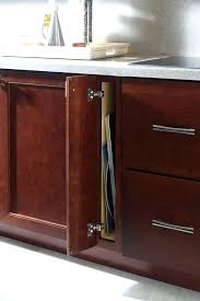 9 inch cabinet organizer 9 inch cabinet organizer 9 inch pull out cabinet medium size of