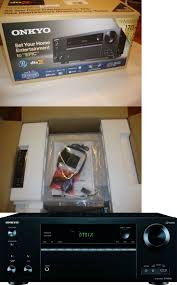 onkyo home theater system 5 1 best 20 home theater receiver ideas on pinterest home theater