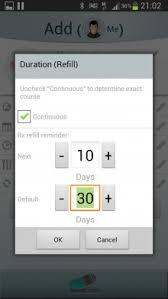 android reminder app medisafe project updates mobile medication reminder app
