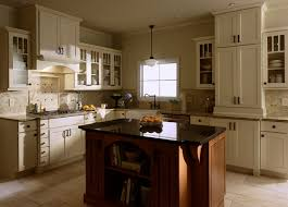 High End Kitchen Designs by Elegant And Peaceful Square Kitchen Designs Square Kitchen Designs