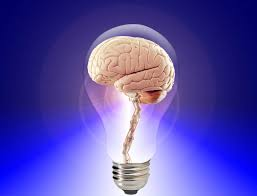 Stuck Light Bulb Creative Minds Stuck In The Mud How To Unstick Your Mind