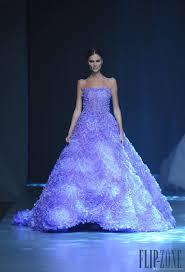 light purple wedding dress topweddingservice com