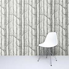 Papier Peint Chouette Papier Peint Woods Cole And Son Wallpaper