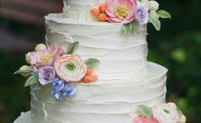 The Best Wedding Cakes How To Pick The Best Wedding Cake Cavendish Banqueting Hall