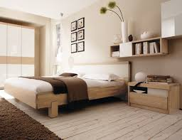 Study Bedroom Furniture by All Wood Bedroom Furniture Design Information About Home