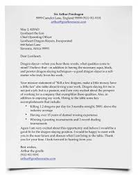 unique best way to write a cover letter 75 on images of cover