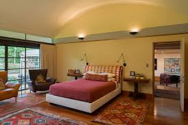 Master Bedroom Addition Cost 18th Century Farmhouse With Art Gallery And Pool Additions Costs