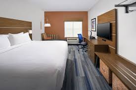 Holiday Inn Express And Suites 1 000 Bonus Points For Every Night At Holiday Inn Express And