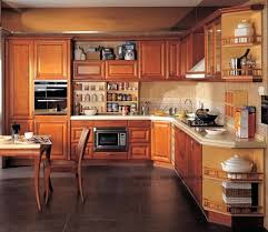 Solid Wood Kitchen Cabinets Review Kitchen Cabinets China Kitchen Cabinet Manufacturers American
