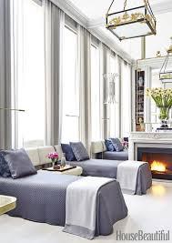 Small Design Bedroom Bedroom Simple Indian Master Bedroom Designs Plus Magnificent