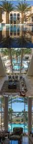 top 25 best mansion designs ideas on pinterest villa villas