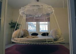 bed canopy with lights round bed with canopy home ideas