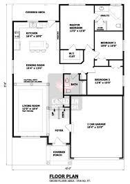 marvelous small plans custom floor plans for new homes mother in