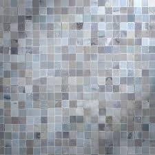 54 best marble tile for kitchens bathrooms images on