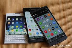 themes mobile black berry how to make your android look like a blackberry android central