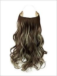 lord tumblr cliff tumbe pictures of hairstyles 47 best hair extension tape in images on pinterest hairdos hair