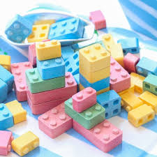 candy legos where to buy candy blocks blox candy candy block block