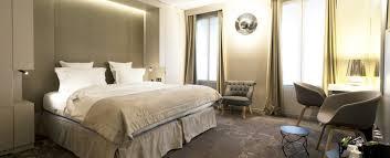 chambre de charme hôtel hôtel des tuileries hotel de charme ile de relais