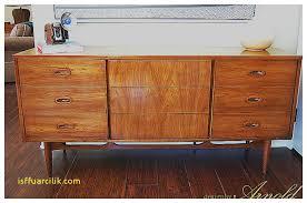 dresser elegant extra large bedroom dressers extra large bedroom