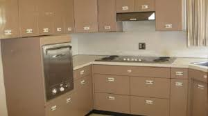 new metal kitchen cabinets brilliant metal kitchen cabinets manufacturers metal kitchen