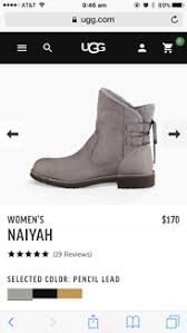 ugg boots sale nsw ugg boots in sydney region nsw s shoes gumtree