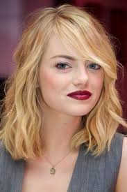 how to pull back shoulder length hair you re only human you live once and life is wonderful so eat the