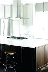home depot shaker cabinets legacy cabinet reviews home depot shaker cabinets kitchen