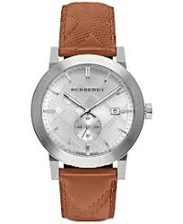 black friday watch sale black friday watch sale 2017 macy u0027s