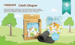 Cloth Diaper Starter Kit 71a1e623e553a3d6a28fdfb0661f49816d9872c0 Banner Jpg